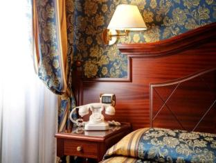 Hotel Best Roma Rome - Guest Room