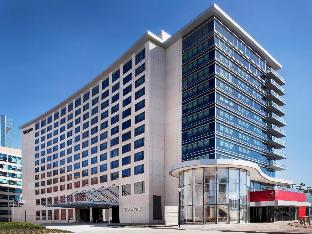 Westin Hotel in ➦ The Woodlands (TX) ➦ accepts PayPal