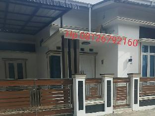 Budi Asih Guest House Syariah