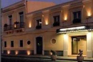 Coupons Hotel Como