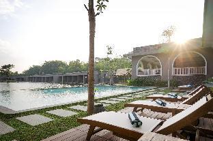 Westlake Hotel & Resort Yogyakarta
