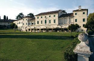 Villa Michelangelo - Starhotels Collezione