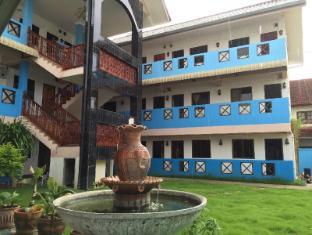 Cloud Hostel - Chiang Mai
