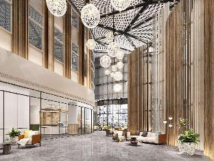Hilton Garden InnHilton Worldwide
