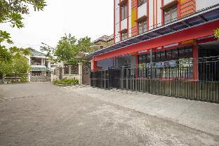 Jl. Sidosermo Airdas I No. 55, Sidosermo, Kec. Wonocolo, Kota Surabaya