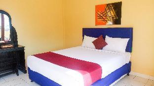 OYO 3096 Hotel Dewi Warsiki