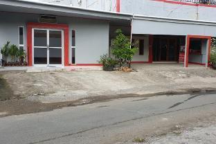 Jl. H. Andi Endeng, Karema, Kec. Mamuju