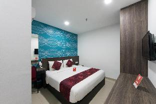 OYO 135 Bangsar South