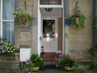 Aynetree Guest House Edinburgh - Interior