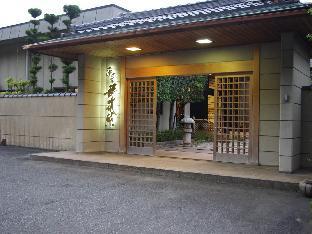 Yumeya Hanatsukushi Авара