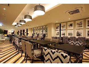 Centurion Hotel Grand Kobe Station image