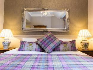 hotels.com Muckrach Country House Hotel