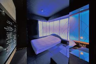 Hotel The Hotel - Shinjuku kabukicho - Adult Only