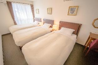 ジャパニングホテル 東山三条