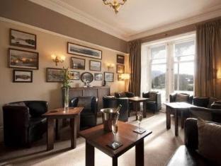 Highfield Hotel & Restaurant