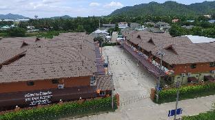 スリシアム リゾート Srisiam Resort