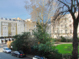 London Premier Notting Hill Hotel London - razgled