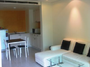 ミコノス サービスド アパートメント Mykonos Serviced Apartment