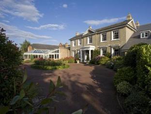 Park Farm Hotel - Norwich