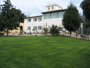 Hotel Villa Stanley - Sesto Fiorentino