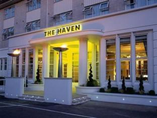 The Haven Hotel