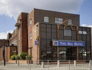 Reviews The Sea Hotel Sure Hotel Collection by Best Western