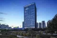 DoubleTree by Hilton Hotel Shenzhen Longhua, Shenzhen