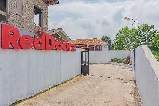 Jl. Raya Tambakmekar