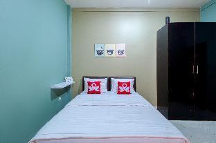 ZEN Rooms Widjoyo Rahayu Antasari 12