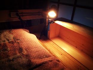 norishicoauto guesthouse image
