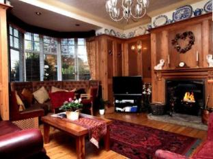 The Limes Guesthouse York - Interior