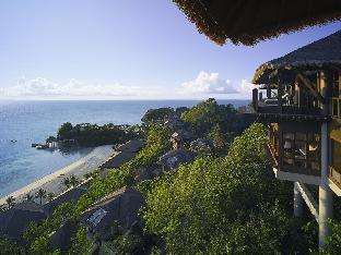 Shangri-La's Boracay Resort and Spa Philippines