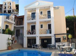 Reviews Renia Hotel Apartments