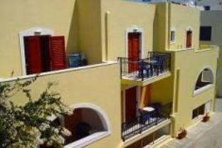 Antony Suites (Adults Only)