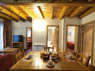 hotels.com Apartaments Sant Moritz