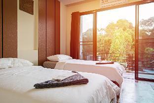 ヴェント プラ リゾート Vento Pura Resort