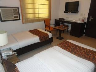 Hotel Le Grand New Delhi and NCR - Platinum Room