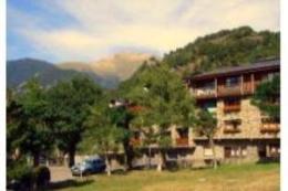 Apartaments Giberga