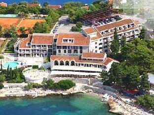Get Promos Hotel Liburna