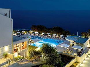 Coupons La Luna Hotel
