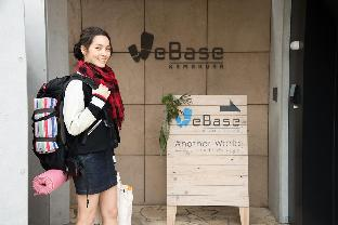 WeBase 鎌倉ホステル