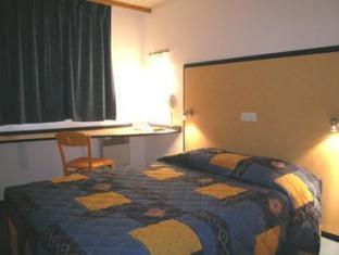 booking.com Hotel Le Relais d Aubagne