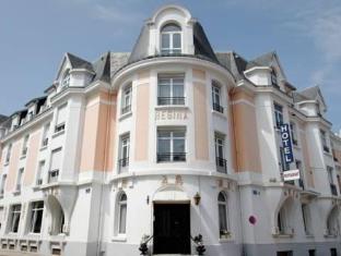 Hotel Regina & Spa