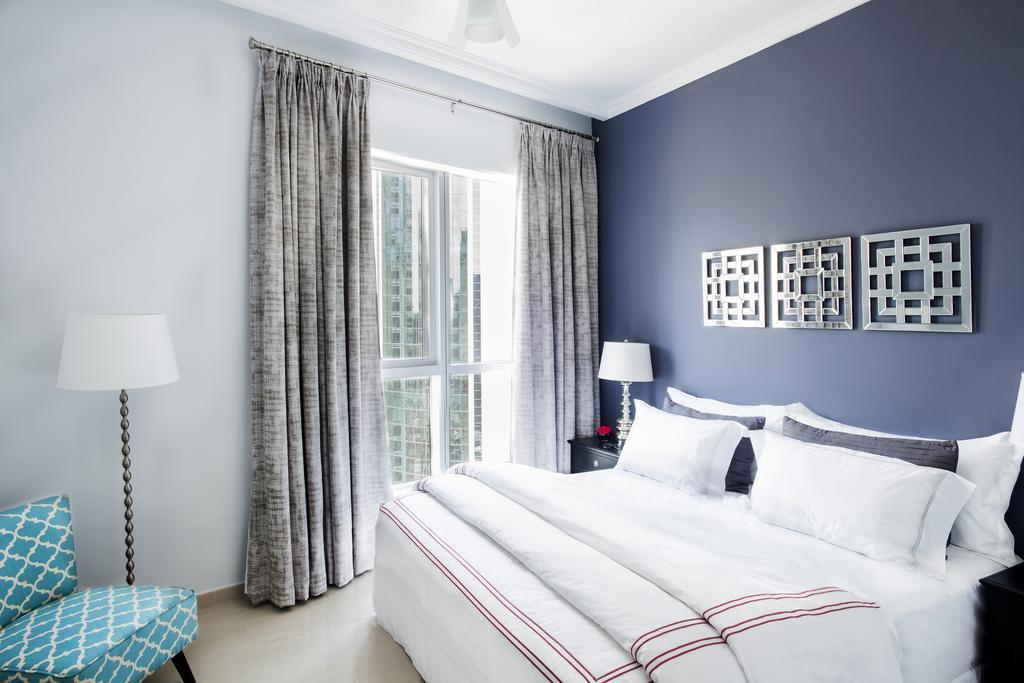 Dream Inn – Bay Central Marina 2BR Apartment – Dubai 4