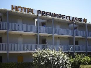 HECO Marseille Septemes Les Vallons