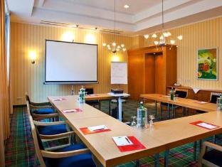 Gruenau Hotel Берлін - Конференц-зал