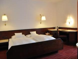 Best PayPal Hotel in ➦ Bad Hersfeld: