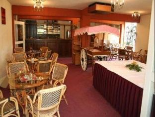 Hotel in ➦ Bad Schmiedeberg ➦ accepts PayPal