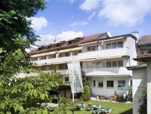 Kneipp-Kurhotel Steinle