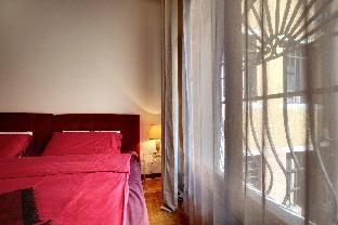 Saint's Mark Apartment Venice - image 2